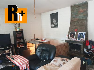 Na predaj Bratislava-Vrakuňa Hrušovská rodinný dom - TOP ponuka 3