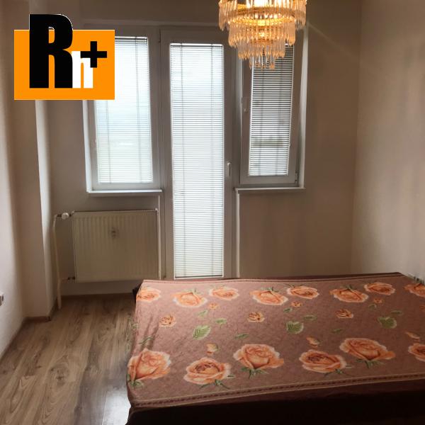 2. obrázok 2 izbový byt na predaj Dubnica nad Váhom - s balkónom