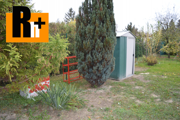 7. obrázok Komárno krásna záhrada na predaj - TOP ponuka