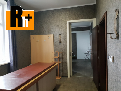 Galanta Hodská na predaj rodinný dom - TOP ponuka 14