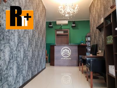 Galanta Hodská na predaj rodinný dom - TOP ponuka 7