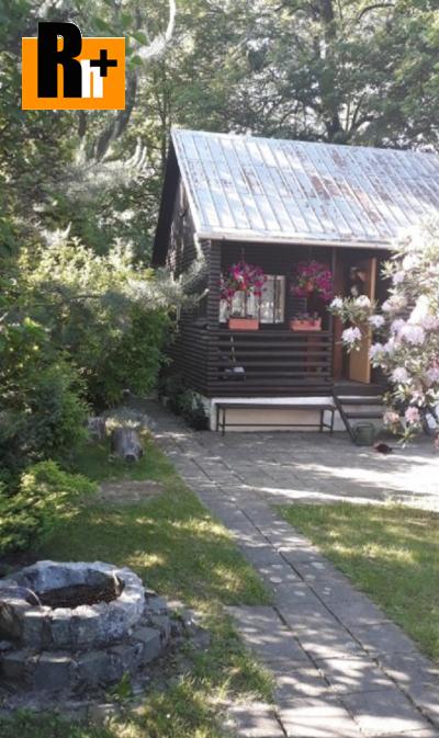 Na prodej chata Ostrava Martinov . -