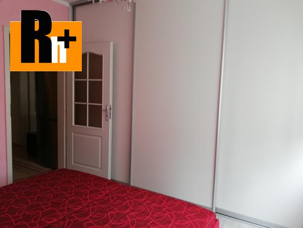10. obrázok 3 izbový byt Žilina Vlčince na predaj - ihneď obývateľný