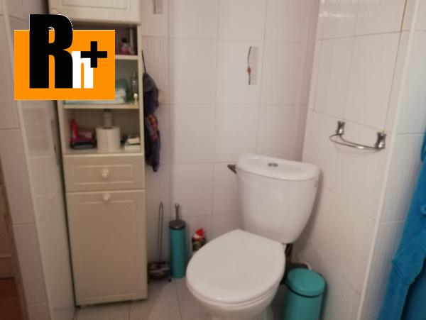 12. obrázok 3 izbový byt Žilina Vlčince na predaj - ihneď obývateľný
