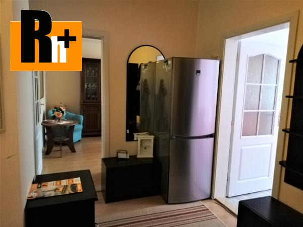 14. obrázok 3 izbový byt Žilina Vlčince na predaj - ihneď obývateľný