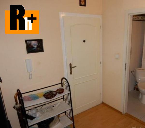 15. obrázok 3 izbový byt Žilina Vlčince na predaj - ihneď obývateľný