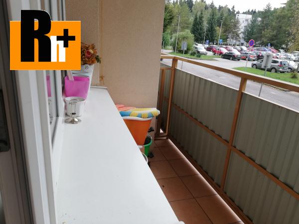 16. obrázok 3 izbový byt Žilina Vlčince na predaj - ihneď obývateľný