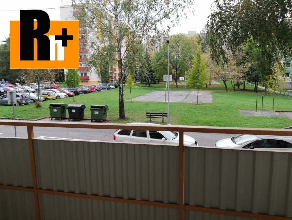 17. obrázok 3 izbový byt Žilina Vlčince na predaj - ihneď obývateľný
