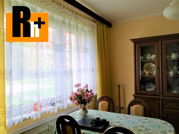5. obrázok 3 izbový byt Žilina Vlčince na predaj - ihneď obývateľný