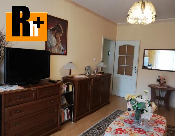 7. obrázok 3 izbový byt Žilina Vlčince na predaj - ihneď obývateľný