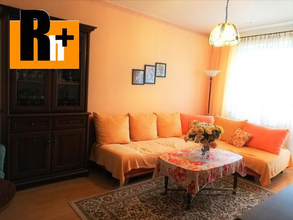 8. obrázok 3 izbový byt Žilina Vlčince na predaj - ihneď obývateľný