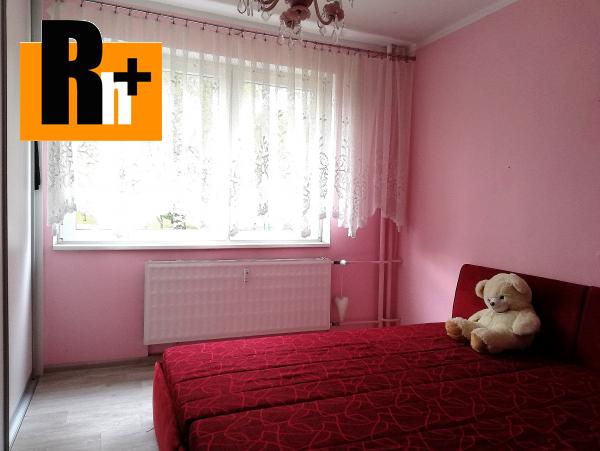 9. obrázok 3 izbový byt Žilina Vlčince na predaj - ihneď obývateľný