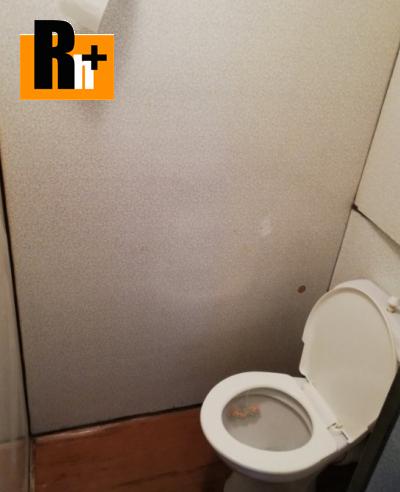 Na prodej byt 2+1 Ostrava Zábřeh Patrice Lumumby - družstevní 3