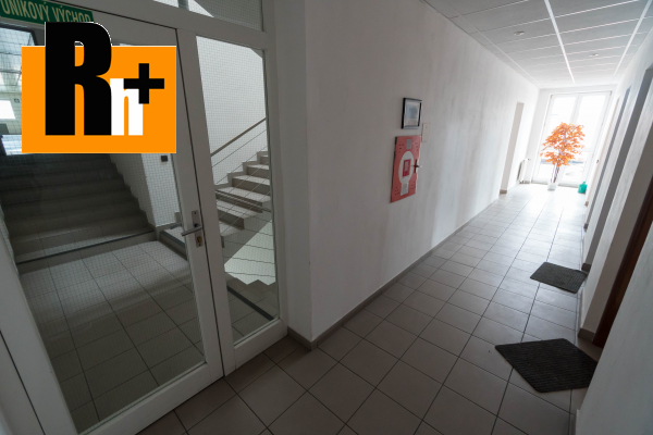 29. obrázok Priemyselný areál na predaj Bytča 1567m2 - exkluzívne v Rh+