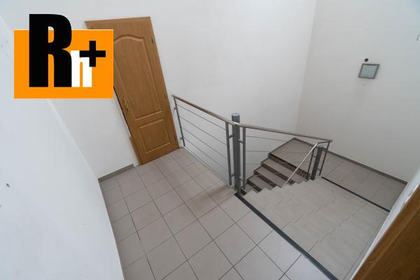 42. obrázok Priemyselný areál na predaj Bytča 1567m2 - exkluzívne v Rh+
