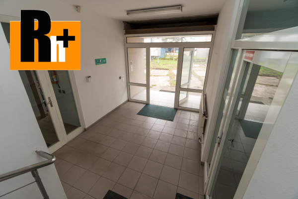 8. obrázok Priemyselný areál na predaj Bytča 1567m2 - exkluzívne v Rh+