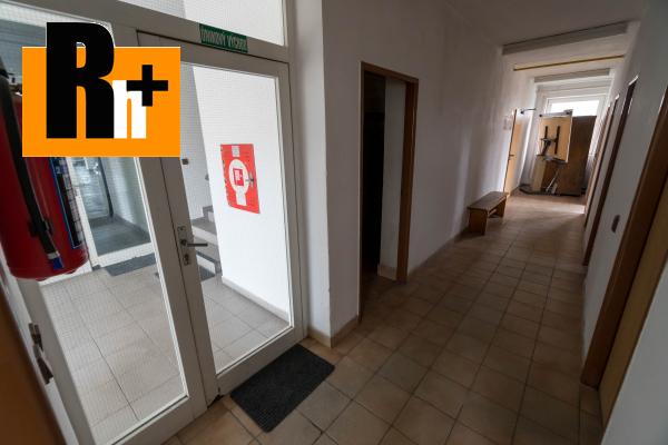 9. obrázok Priemyselný areál na predaj Bytča 1567m2 - exkluzívne v Rh+