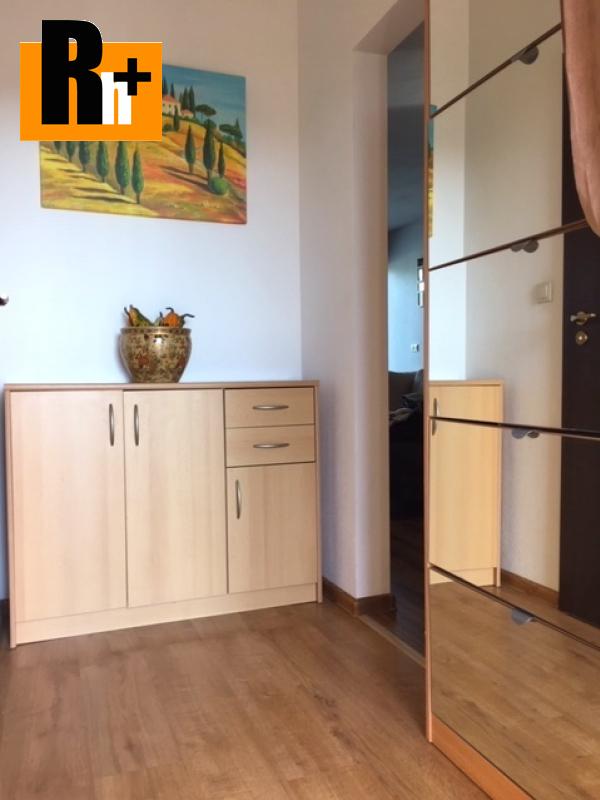 5. obrázok Šamorín Slnečná rekreačný domček na predaj
