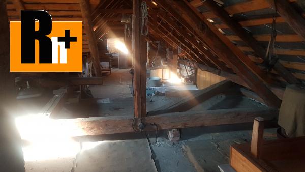 20. obrázok Krpeľany rodinný dom na predaj - exkluzívne v Rh+