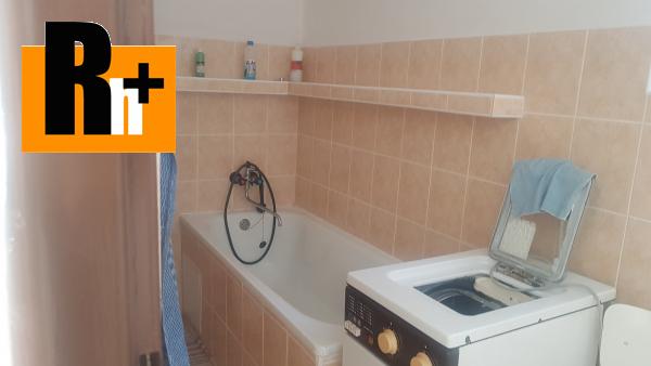 23. obrázok Krpeľany rodinný dom na predaj - exkluzívne v Rh+