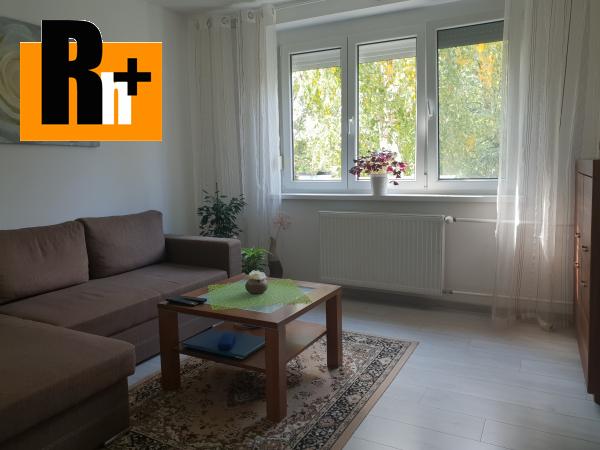 Foto Na predaj Pezinok Za hradbami 2 izbový byt - TOP ponuka