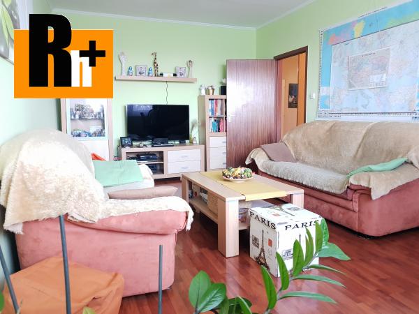 Foto Na predaj Malacky Záhorácka 3 izbový byt - TOP ponuka