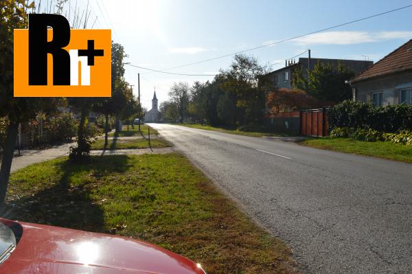 Foto Imeľ na predaj pozemok pre bývanie -