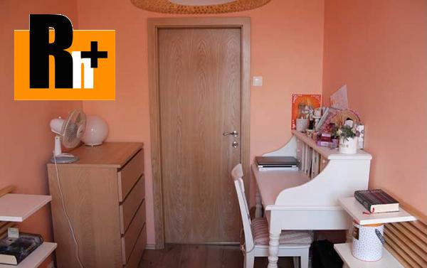 Foto 3 izbový byt na predaj Bratislava-Petržalka Mlynarovičova - TOP ponuka