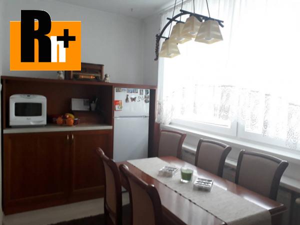 Foto Šamorín Mestský Majer na predaj 3 izbový byt - TOP ponuka