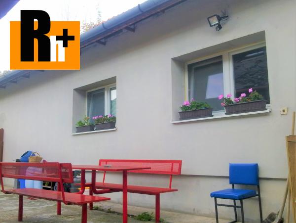 Foto Iný objekt na predaj Trenčín centrum gen. M. R. Štefánika - TOP ponuka