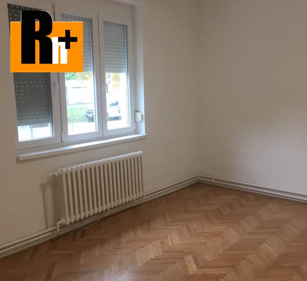 Foto 2 izbový byt na predaj Bratislava-Petržalka Vranovská - TOP ponuka
