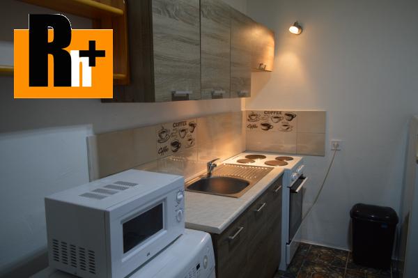 Foto Komárno 2 izbový byt na predaj - ihneď k dispozícii