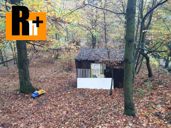 Foto Svätý Jur časť Kukly na predaj pozemok pre bývanie - TOP ponuka