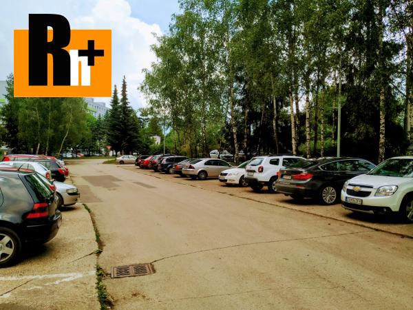 10. obrázok Na predaj 4 izbový byt Žilina Solinky 86m2 - TOP ponuka