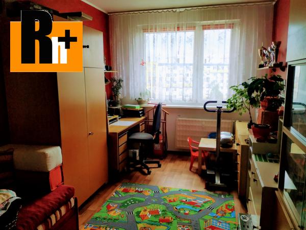 5. obrázok Na predaj 4 izbový byt Žilina Solinky 86m2 - TOP ponuka