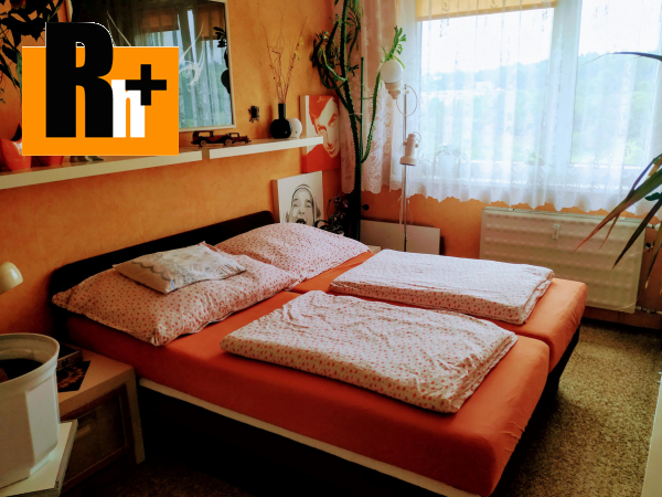 6. obrázok Na predaj 4 izbový byt Žilina Solinky 86m2 - TOP ponuka
