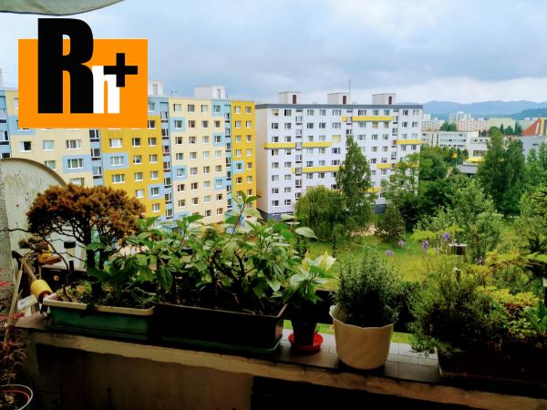 8. obrázok Na predaj 4 izbový byt Žilina Solinky 86m2 - TOP ponuka