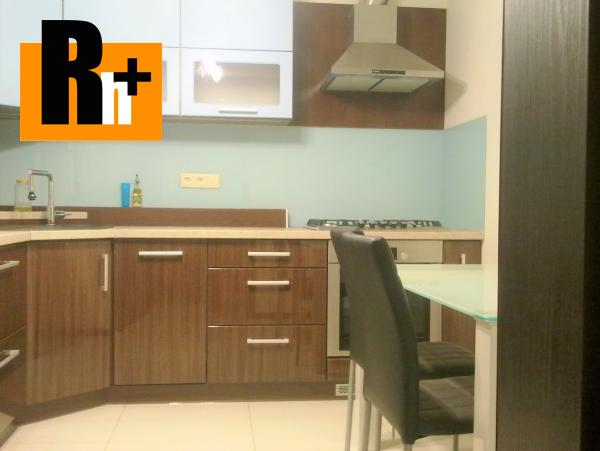 Foto 3 izbový byt na predaj Trenčín Juh Meteja Bela - TOP ponuka