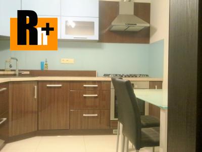 3 izbový byt na predaj Trenčín Juh Meteja Bela - TOP ponuka