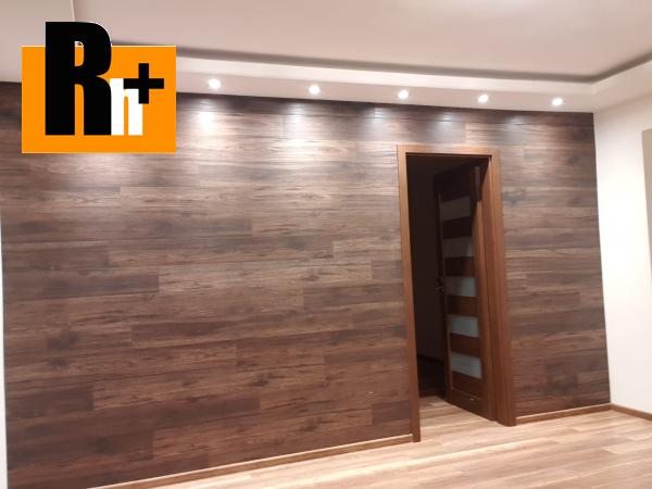 Foto Komárno 2 izbový byt na predaj - TOP ponuka