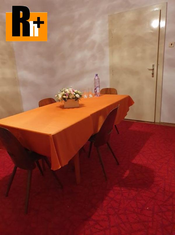 12. obrázok 3 izbový byt na predaj Trenčín Zámostie - exkluzívne v Rh+