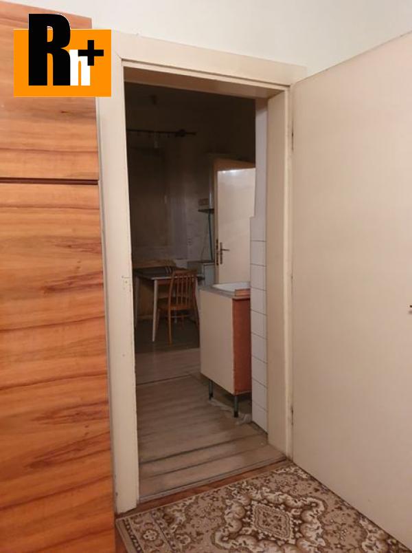 3. obrázok 3 izbový byt na predaj Trenčín Zámostie - exkluzívne v Rh+