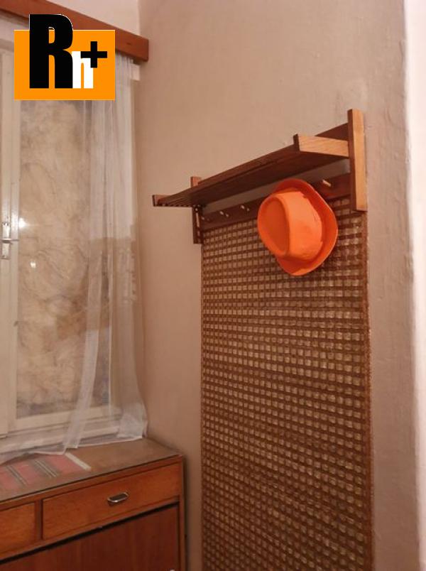 4. obrázok 3 izbový byt na predaj Trenčín Zámostie - exkluzívne v Rh+