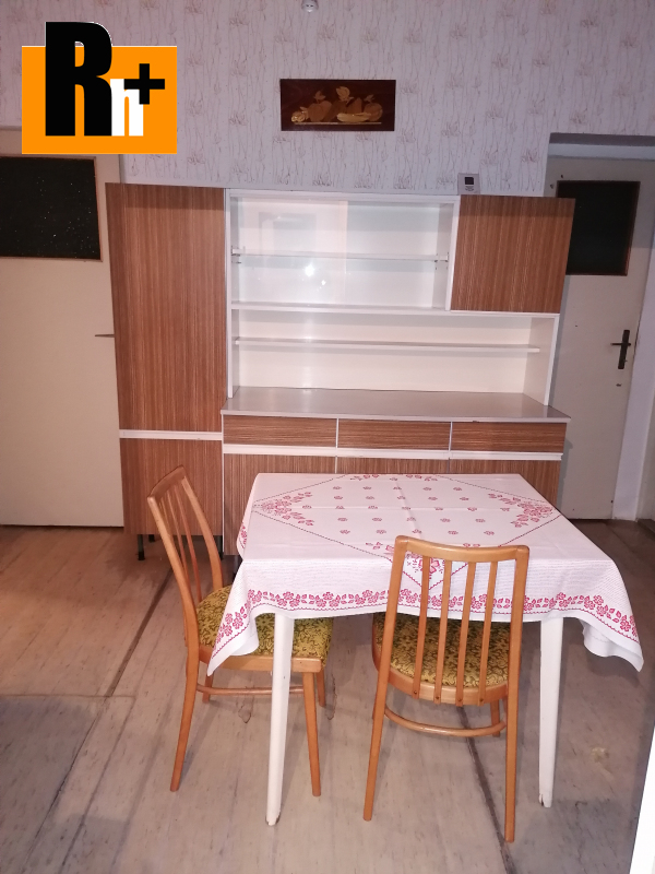 6. obrázok 3 izbový byt na predaj Trenčín Zámostie - exkluzívne v Rh+