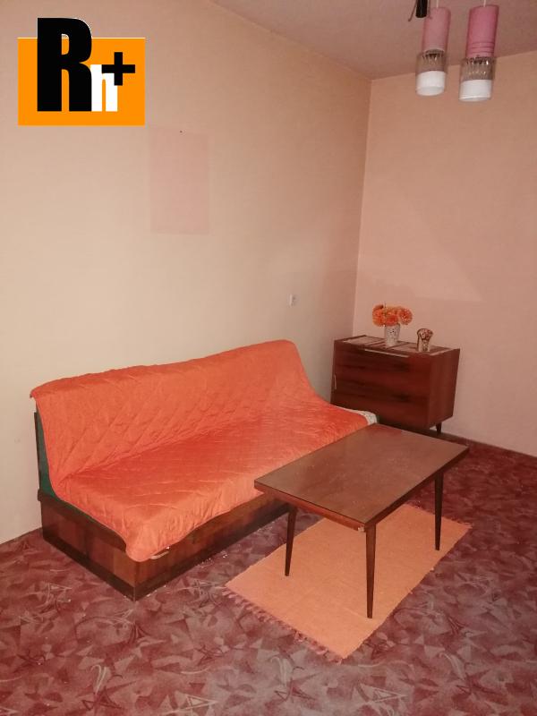 7. obrázok 3 izbový byt na predaj Trenčín Zámostie - exkluzívne v Rh+