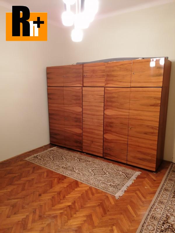 8. obrázok 3 izbový byt na predaj Trenčín Zámostie - exkluzívne v Rh+