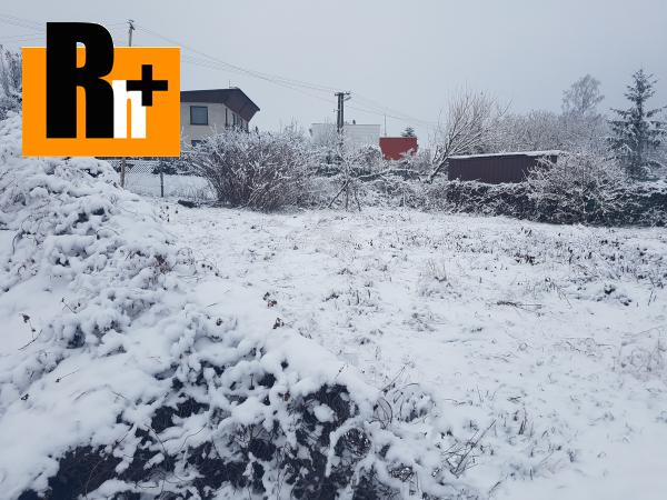 Foto Ostatné plochy na predaj Košice-Krásna Pri Hornáde