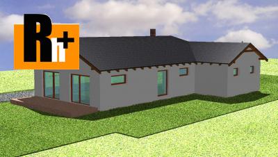 Rodinný dům Štěpánkovice na prodej - snížená cena 1