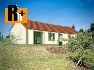 Rodinný dům Štěpánkovice na prodej - snížená cena 5