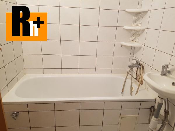 10. obrázok Na predaj 3 izbový byt Košice-Juh Železníky - s balkónom